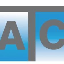 AcTaxCon